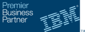 IBM Logo_premier_business_partner.png